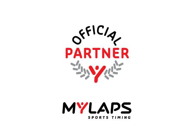 Mylaps-Partner-op-wit.jpg